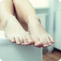 Holy-Wholistics_Service_Ionic-Foot-Detox
