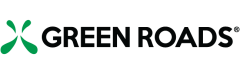 green-roads-logo-black