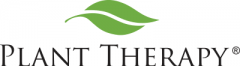 plant-therapy_logo