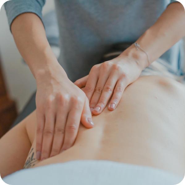 Holy-Wholistics_Service_Massage