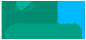 primal-life-organics-logo_410x